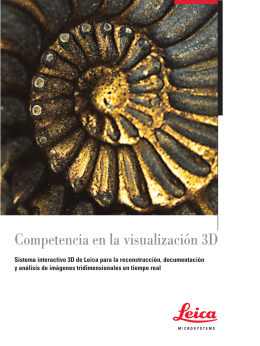 M1-525-5es_3D Visual.qxd