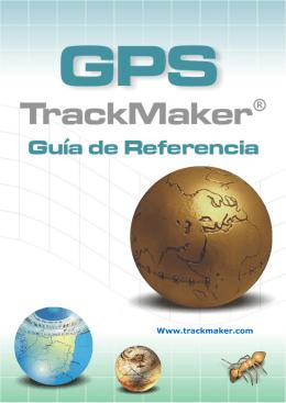 Descargar - TrackMaker