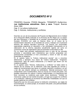 DOCUMENTO Nº 5 - CIIE-R10