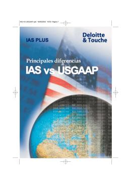 IAS VS USGAAP.qxd
