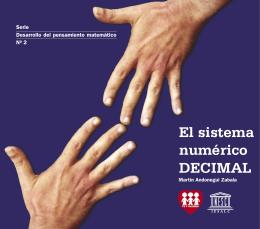 El sistema numérico decimal - Federación Internacional de Fe y