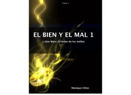 EL BIEN Y EL MAL tomo 1