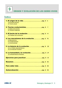 9 - Recursos