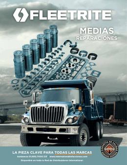 FICHA MEDIAS REPARACIONES
