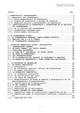 MEMORIA JUSTIFICATIVA-TEULADA