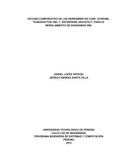 Texto Completo - Universidad Tecnológica de Pereira