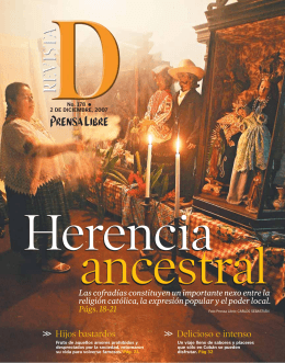 Descárgue la revista en PDF