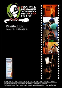 2010_n03_eisv_revista_marzoabrilmayo PDF