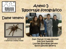 201200471_veneno_anexoI