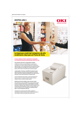 OKIPOS 405.fh9