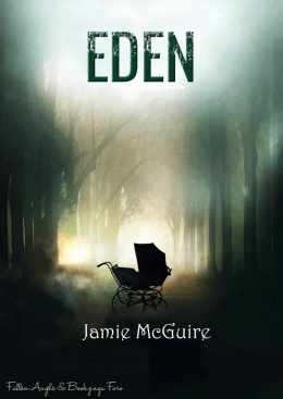 Eden - WordPress.com