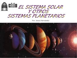 Por: Jesús Hernández
