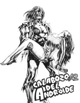 edición #42