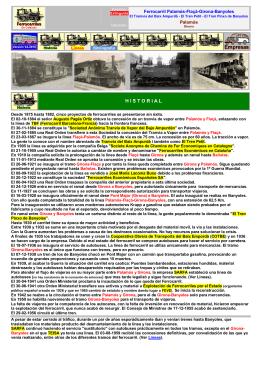 Tren Palamós-Flaçà-17