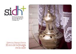 sidh 218 - Diócesis de Huelva