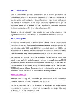 1121 Kb - Escuela Técnica Superior de Ingenieros Aeronáuticos