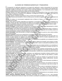 pdf glosario de terminos bursátiles y financieros.