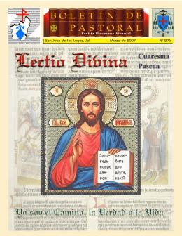 296 - Diócesis de San Juan de los Lagos