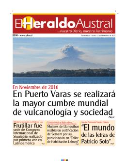 Descargar PDF - El Heraldo Austral