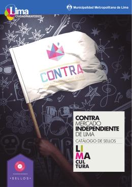 Untitled - LIMA CULTURA