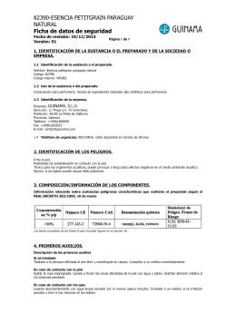 82390_FDS Esencia petitgrain paraguay natural v01
