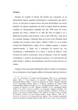 File - Pastoral Urbana México