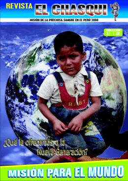 Bajar - CPPS Perú