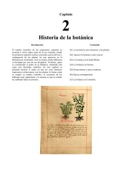 Descargar archivo - Laboratorio de Biología Tropical