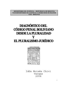 Idón Moisés Chivi Vargas 2008