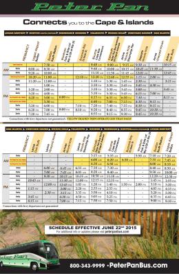 MVOL online Schedule-15.indd