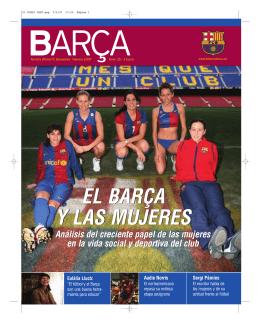 barça - FCBarcelona.cat
