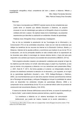 Virtual Educa 2013 Profesor 2.0 - etnografía.docx - Reposital