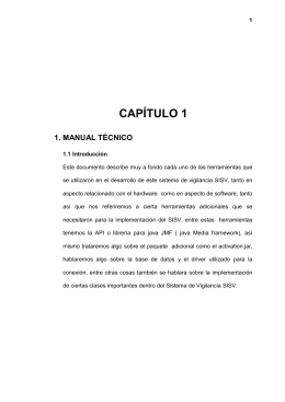 manual tecnico usuario