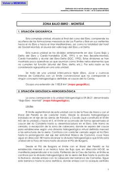 8.21 Bajo Ebro