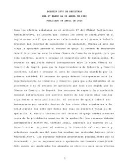 View/Open - Cámara de Comercio de Bogotá