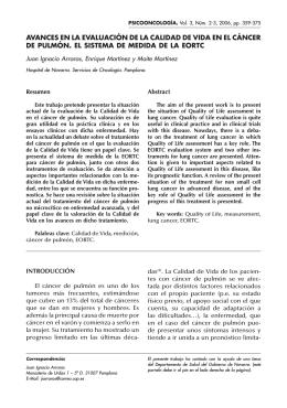 PSICO-3 (2