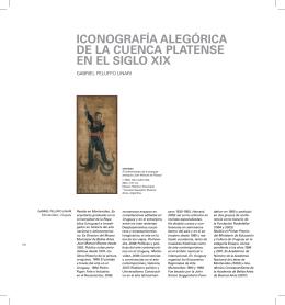 Texto completo - Instituto de Investigaciones Estéticas
