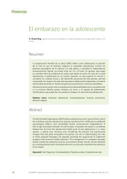 Descargar artículo en PDF