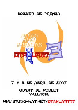 Descargar info - Archivo PDF