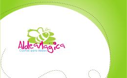 Baby Bouquet Gifts - Regalos para bebes