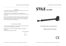 stile-manual-de-instalacion