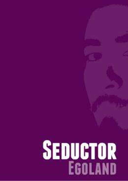 descarga el primer capitulo de seductor