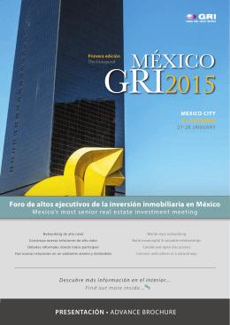 GRI2015
