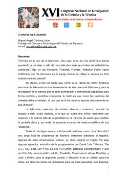 Descargar PDF, 144 KB