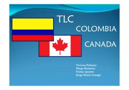 TLC_Colombia-Canada_
