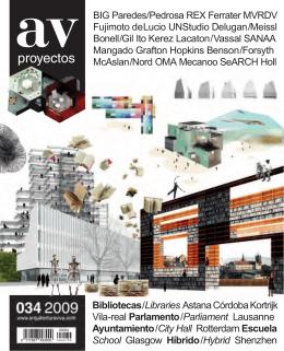 Descargar - Arquitectura Viva
