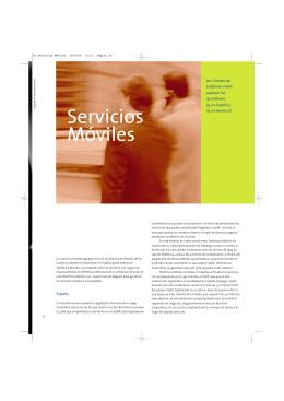 detalle [PDF 564 KB]