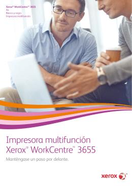 impresora-multifuncion-xerox-3655-pdf