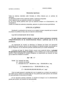 02-leyes gravimetricas 2011 utn