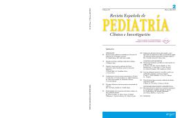 Marzo - Abril Volumen 69 en PDF